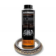 Синтетическая добавка в масло Xenum VX 300 фото