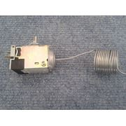 Датчик реле температур ТАМ-145-2b фото