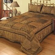 Декоративные покрывала и подушки от производителя фото