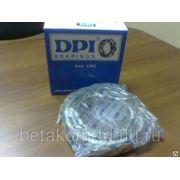 Подшипник 12207 DPI фото
