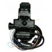 GARMIN Морское крепление с кабелем питания/данных для GPSMAP 620 фото