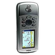 Навигаторы Garmin GPSMAP 76 CSx (010-0046) фото