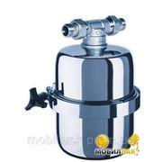 Фильтр для воды Аквафор Викинг Мини фото