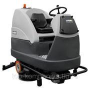 Поломоечная машина Lavor PRO SCL Comfort L 122 фото