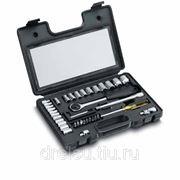 "Ножовки по дереву Stanley комплект ""FatMax® Xtreme™ InstantChange™ 0-20-236 фото"
