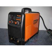 Сварочный инвертор Jasic ARC 250 (Z285) IGBT 380В фото