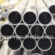 Труба хонингованная сварная 73 мм фото