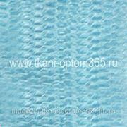 Сетка жесткая Голубой фото
