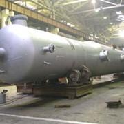 Оборудование нефтепромысловое фото