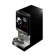 Настольный автомат Spengler SL 25 фото
