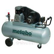 Компрессоры Metabo MEGA 500/150D (0230148000) фото