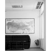 ТЕПЛОМАШ потолочная КЭВ-9П3050Е фото