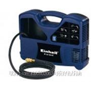 Компрессор Einhell Blue BT-AC 180 Kit (4020520) фото