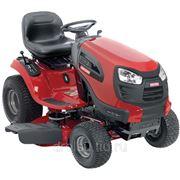 Газонный трактор Craftsman 25022 фото