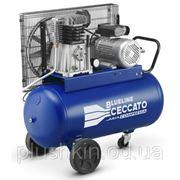 Компрессор Ceccato 100 С3 MR Beltair PRO 230/50