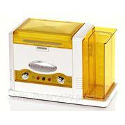 Marcato Pasta Mixer 220 V / 170 W тестомес для крутого теста, дрожжевого, песочного фото