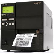 Принтер SATO GL412e . SATO WWGL12002 термотрансферная печать 305 dpi фото
