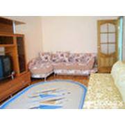 3-комнатные квартиры фото