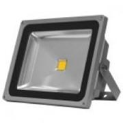 Прожектор светодиодный 10W фото
