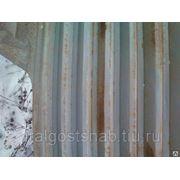 КСД-2200 черт. 1272.07.314 фото