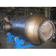 Паяный теплообменник Sondex SL333 Азов Уплотнения теплообменника Sondex SW189 Миасс