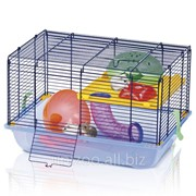 Клетка для грызунов Imac Criceti 9 фото