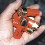 Охотничьи патроны фото
