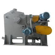 Барабанная рубительная машина РБ-55-ВХ Магистраль