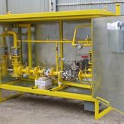 Оборудование газовое, цена фото