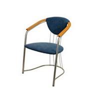 Стул-кресло Соната арт.СРП018 фото
