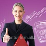 Онлайн сервис для бухгалтеров и директоров небольших организаций фото