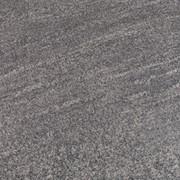 Керамогранит NG03 неполир. т-серый 30х60 (1,08/43,2)