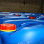 Перекись водорода асептическая 35% OXTERIL® 350 MS-T ( оборудование Tetra Pack)Перекись водорода асептическая 35% OXTERIL® 350 MS-P (оборудование SIG Combibloc)Перекись водорода техническая 35% Hyprox® 350 фото