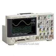 Осциллограф серия Infiniium высокопроизводительный 63 ГГц Agilent Technologies DSAX96204Q фото