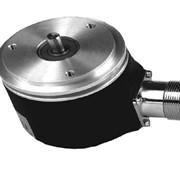 Инкрементальные датчики вращательного типа IRC 300 – 325 (энокодеры) фото