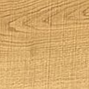 Паркетная доска Corkstyle, WOODPLUS PRINT, Oak Rouge (1235х200х9,8мм) упак. 1,729м2 фото