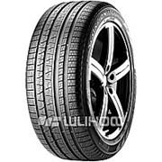 Шины Pirelli Scorpion Verde All Season 255/50 R19 107H XL фото