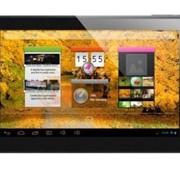 "Tabl NoName планшетный ПК, Dual Core, 10.1"", 8 Gb\1 Gb, GSM, Cam., Чёрный фото"