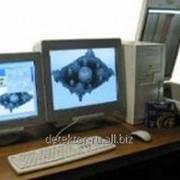 Аппаратно-программный комплекс Вид-ЭП фото