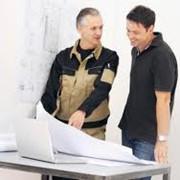Консультирование клиентов и предоставление технической поддержки фото