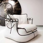 Мягкая мебель из Европы фото