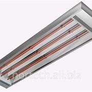 Система инфракрасного обогрева Energolnfra EIR500 фото