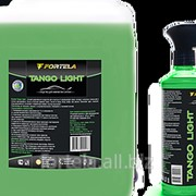 Средство для очистки от загрязнений ткани, Велюра FORTELA Tango Light фото