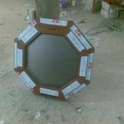 Окна ПВХ с энергосберегающими и тонированными стеклопакетами фото