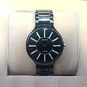 Часы Rado 0067 фото