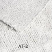 Ткань асбестовая АТ-2 фото