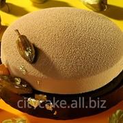 Торт тематический №0020 код товара: 3-0020 фото