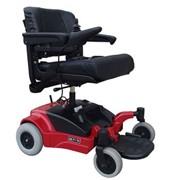 Кресло-коляска с электроприводом Комнатная фото