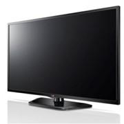 Прокат и аренда телевизоров в Астане фото
