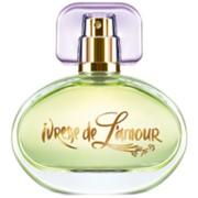 Парфюмерная вода для женщин Ivresse de L'amour фото